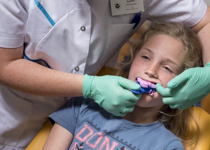 orthodontiepraktijkleeuwarden_010616teamhorsthuis_dsc1652