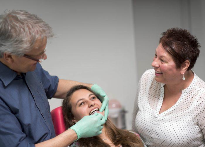 orthodontiepraktijkleeuwarden_010616teamhorsthuis_dsc2078