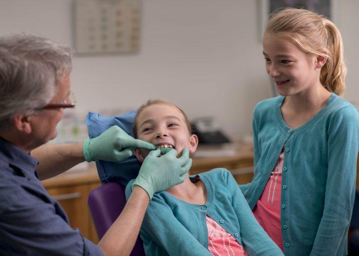 orthodontiepraktijkleeuwarden_070616teamhorsthuis_dsc4272