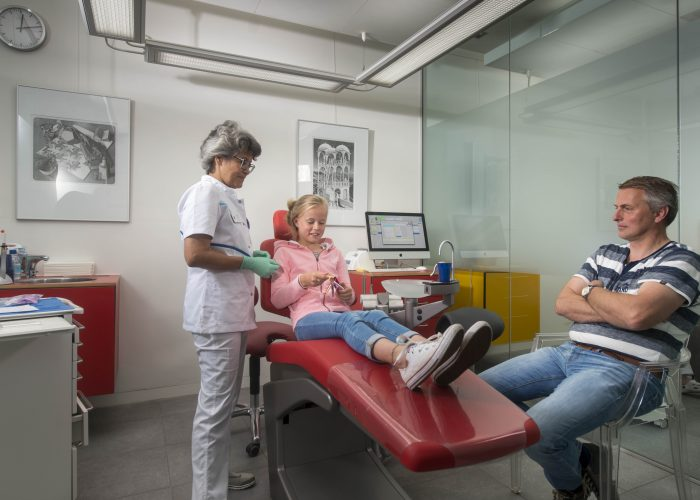 orthodontiepraktijkleeuwarden_140616teamhorsthuis_dsc5565