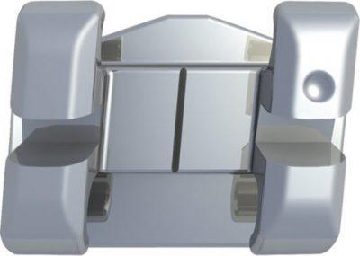 MiniMaster bracket American Orthodontics.